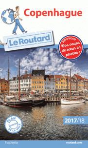 guide_du_routard_copenhague_2017_18.pdf