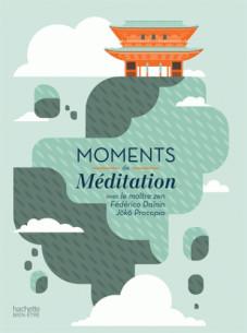 moments_de_meditation.pdf
