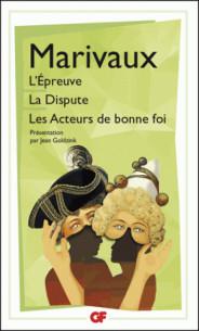 l_epreuve_la_dispute_les_acteurs_de_bonne_foi.pdf