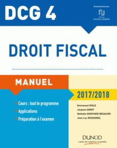 dcg_4_droit_fiscal_2017_2018_11e_ed_manuel.pdf