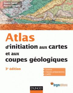atlas_d_initiation_aux_cartes_et_aux_coupes_geologiques_3e_edition.pdf