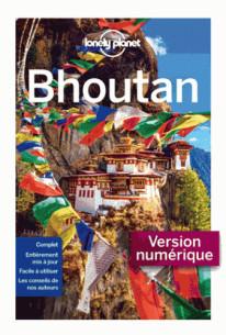 bhoutan.pdf