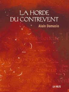 la_horde_du_contrevent.pdf