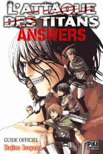 l_attaque_des_titans_answers_guide_officiel.pdf