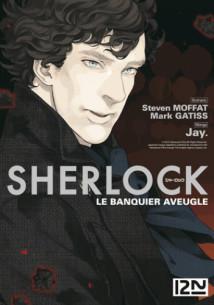 sherlock_tome_2.pdf