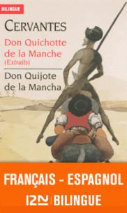 don_quichotte_de_la_manche_edition_bilingue_francais_espagnol_extraits.pdf