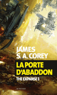 the_expanse_tome_3.pdf