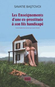 les_enseignements_d_039_une_ex_prostituee_a_son_fils_handicape.pdf
