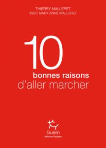 10_bonnes_raisons_d_aller_marcher.pdf