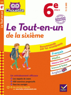 chouette_le_tout_en_un_6e_nouveau_programme.pdf