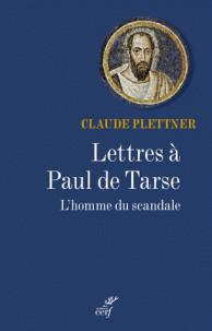 lettres_a_paul_de_tarse_l_039_homme_du_scandale.pdf