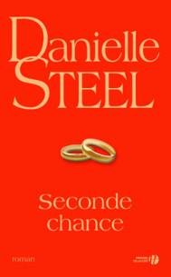 seconde_chance.pdf