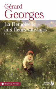 la_demoiselle_aux_fleurs_sauvages.pdf