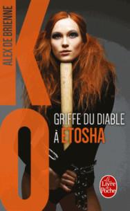 griffe_du_diable_a_etosha_ko_tome_3.pdf