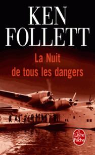 la_nuit_de_tous_les_dangers.pdf