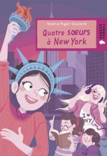 quatre_soeurs_a_new_york.pdf
