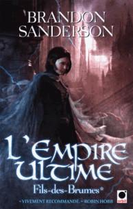 l_039_empire_ultime_fils_des_brumes_.pdf