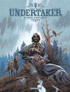undertaker_tome_4.pdf
