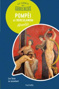 pompei et herculanum les carnets des guides bleus pdf