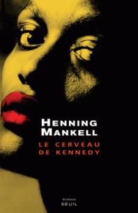 le_cerveau_de_kennedy.pdf