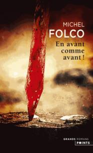 en_avant_comme_avant_.pdf