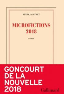 microfictions_2018.pdf