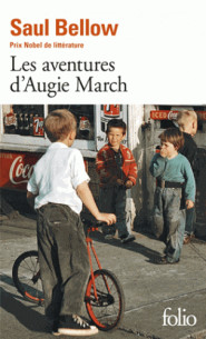 les_aventures_d_augie_march.pdf