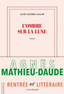 l_039_ombre_sur_la_lune.pdf