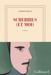 scherbius_et_moi_.pdf
