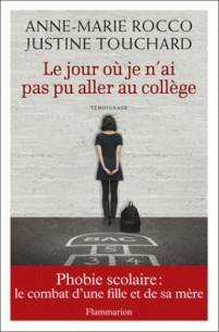 le_jour_ou_je_n_039_ai_pas_pu_aller_au_college.pdf