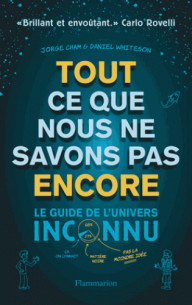 tout_ce_que_nous_ne_savons_pas_encore_le_guide_de_l_univers_inconnu.pdf