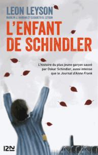 l_039_enfant_de_schindler.pdf