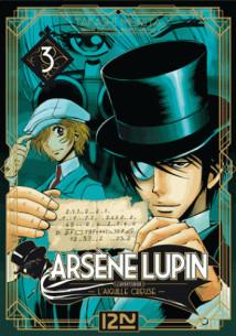 arsene_lupin_l_039_aventurier_tome_3.pdf