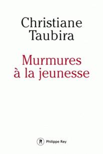 murmures_a_la_jeunesse.pdf