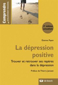 la_depression_positive_trouver_et_retrouver_ses_reperes_dans_la_depression.pdf
