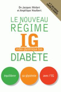 le_nouveau_regime_ig_diabete.pdf