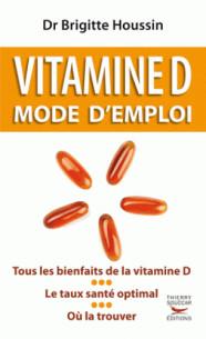 vitamine_d_mode_d_emploi.pdf