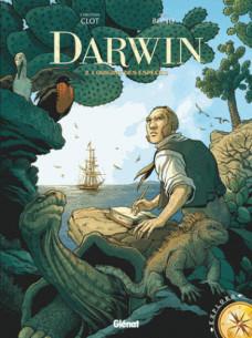 darwin tome 02 l origine des especes pdf