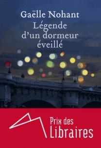 legende_d_un_dormeur_eveille.pdf
