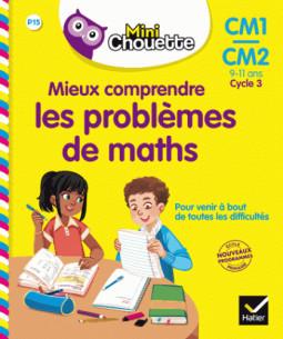 mini_chouette_mieux_comprendre_les_problemes_de_maths_cm1_cm2.pdf