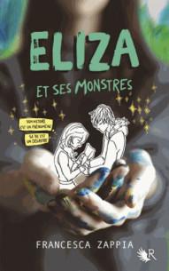 eliza_et_ses_monstres.pdf