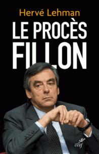 le_proces_fillon.pdf