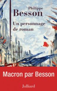 un_personnage_de_roman.pdf