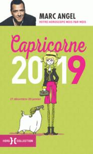 capricorne_21_decembre_20_janvier.pdf