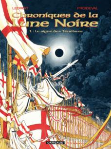 chroniques_de_la_lune_noire_tome_1.pdf