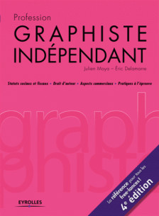 profession_graphiste_independant.pdf