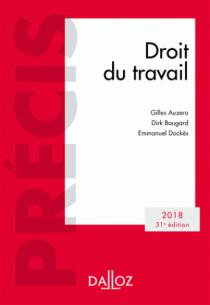 droit_du_travail_edition_2018.pdf