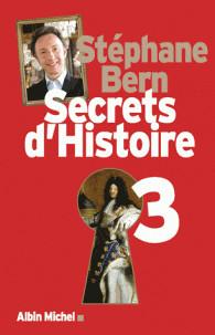 secrets_d_039_histoire_tome_3.pdf