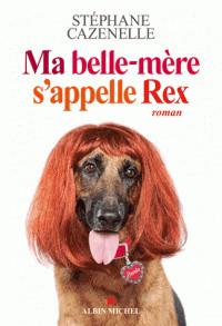 ma_belle_mere_s_039_appelle_rex.pdf