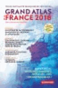 grand atlas de la france toute l actualite francaise en 150 cartes pdf